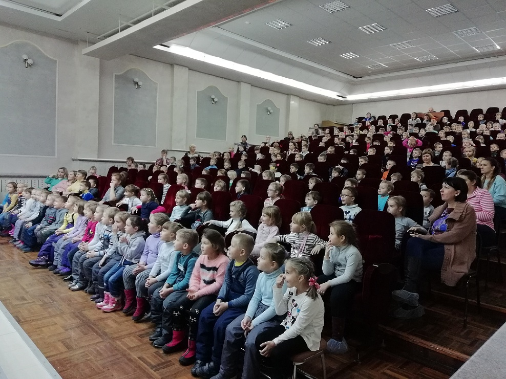 novosti_2018/Filarmoniya_doshkol-nika-2-.jpg