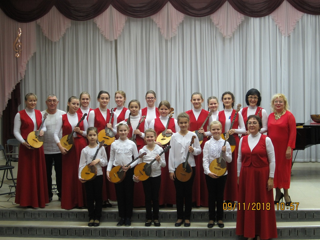 novosti_2018/Filarmoniya_doshkol-nika.jpg