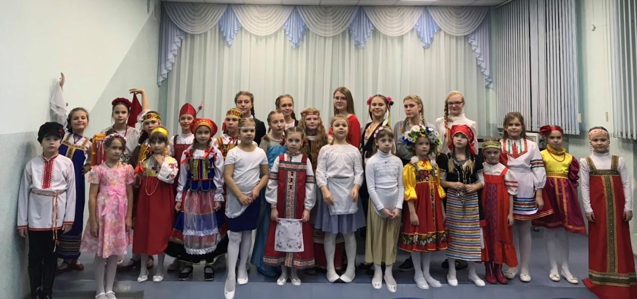 novosti_2018/konkurs_narodnoj_pesni.jpg
