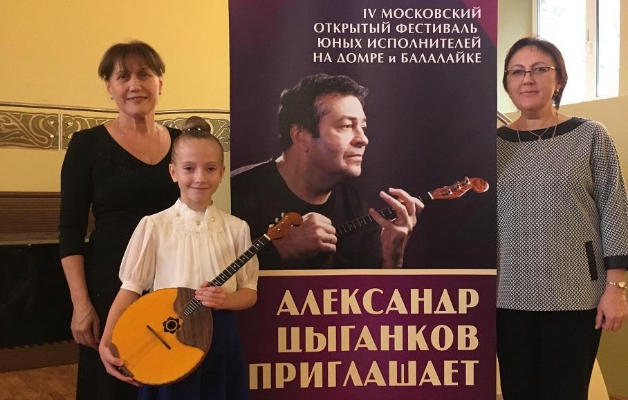 novosti_2018/tsigankov.jpg