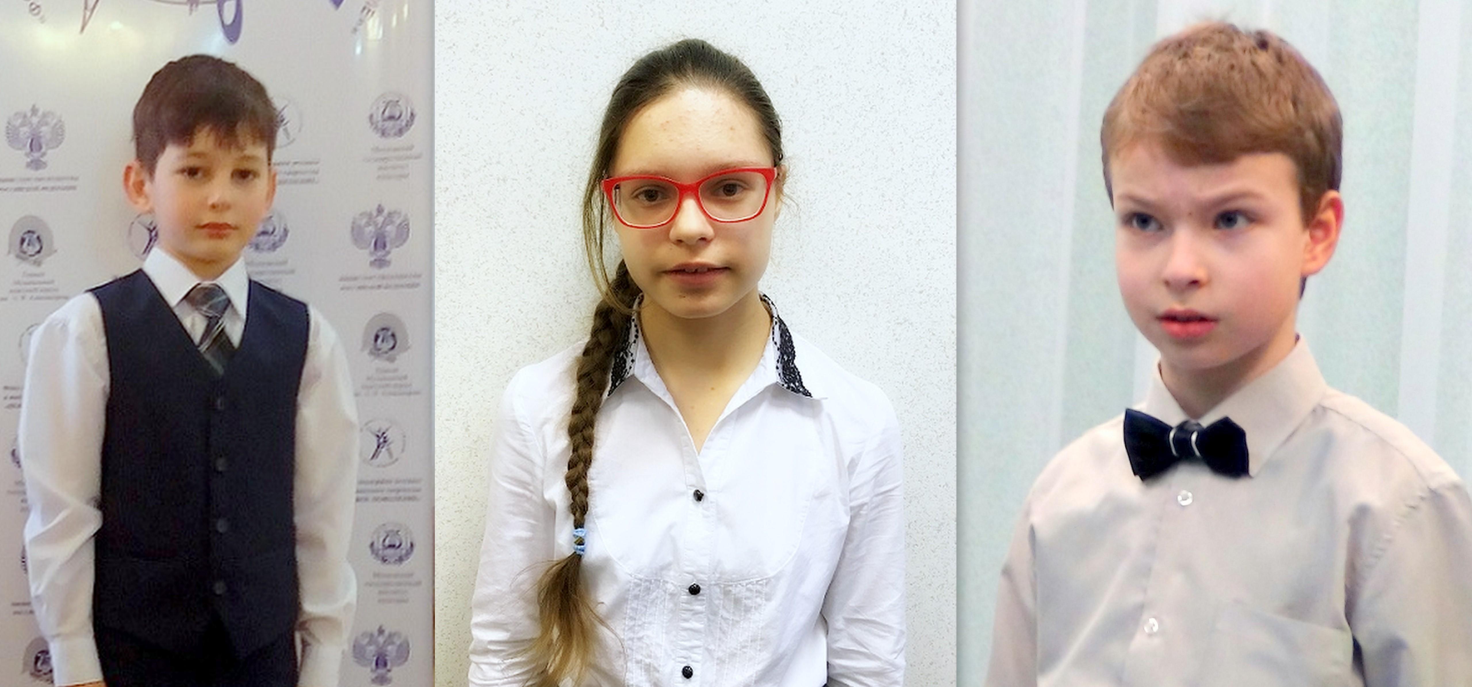 novosti_2019/novye_vershiny.jpg